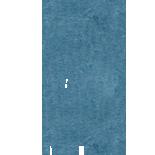 Favicon schluessel dienst karlsruhe